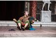 TheatreHD: Комедия ошибок 3