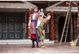 TheatreHD: Комедия ошибок 1