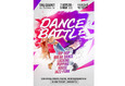 Dance Battle 1