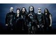 Концерт Xandria и Cradle Of Filth 1