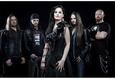 Концерт Xandria и Cradle Of Filth 3