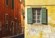 Прогулки по Италии 1