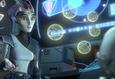 Рэтчет и Кланк: Галактические рейнджеры 10