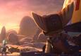 Рэтчет и Кланк: Галактические рейнджеры 5
