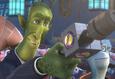 Рэтчет и Кланк: Галактические рейнджеры 3