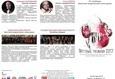 Международный фестиваль мастеров искусств «Пестрый тюльпан» 4