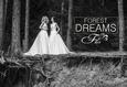 Wedding Days BFW 1