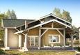 Лекция «Деревянный дом: архитектура» 1