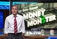 Финансовый монстр 1