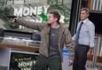 Финансовый монстр 6