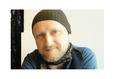 Концерт Звезды вокального джаза: Ингрид Артур (CША) и Москва-Джаз-Трио (Россия) 5
