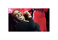 Концерт Звезды вокального джаза: Ингрид Артур (CША) и Москва-Джаз-Трио (Россия) 4