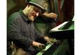 Концерт Королева вокального джаза: Ингрид Артур (CША) и Moscow-jazz-trio 9