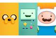 Adventure Time: DJs Pogodina + Scarlett 1