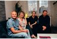 Арт-проект «Семейные истории» 6