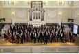 Концерт «День России в мире — 2016» 2