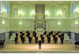 Концерт «День России в мире — 2016» 1