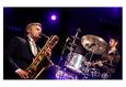 Концерт звезды вокального джаза: Сильвия Говард (CША) & «Петербург-Вильнюс Джаз-Квартет» 4