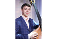 Концерт звезды вокального джаза: Сильвия Говард (CША) & «Петербург-Вильнюс Джаз-Квартет» 1