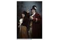 TheatreHD: Любовный напиток 1