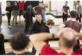 TheatreHD: Ромео и Джульетта 4