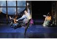 TheatreHD: Мэтью Борн: Спящая красавица 5