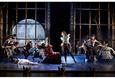 TheatreHD: Мэтью Борн: Спящая красавица 2