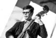 Концерт Звёзды петербургского джаза: Квинтет Юлии Михайловской с премьерой «Cвинг белой ночи» 2