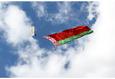 Фестиваль авиационного спорта «Пронебо» 7