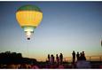 Фестиваль авиационного спорта «Пронебо» 10