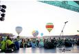 Фестиваль авиационного спорта «Пронебо» 5