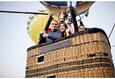 Фестиваль авиационного спорта «Пронебо» 8