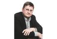Концерт «Мировая Звезда Джаза Рон Бэйкер (США) и С-т Петербургское Джаз-трио» 6