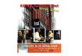 Концерт «Легендарный джазовый певец и трубач Рон Бэйкер (США) и С-т Петербургское Джаз-трио» 13