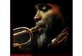 Концерт «Легендарный джазовый певец и трубач Рон Бэйкер (США) и С-т Петербургское Джаз-трио» 4