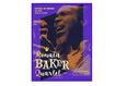 Концерт «Легендарный джазовый певец и трубач Рон Бэйкер (США) и С-т Петербургское Джаз-трио» 10