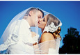 Конкурс «Поцелуй на удачу» 25