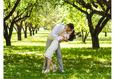 Конкурс «Поцелуй на удачу» 9