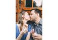 Конкурс «Поцелуй на удачу» 22