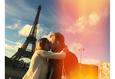 Конкурс «Поцелуй на удачу» 4