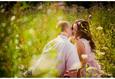 Конкурс «Поцелуй на удачу» 16