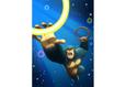 Мишки Буни: Тайна цирка 2
