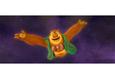 Мишки Буни: Тайна цирка 5