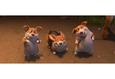 Мишки Буни: Тайна цирка 9