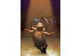 Мишки Буни: Тайна цирка 7