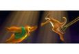 Мишки Буни: Тайна цирка 6