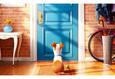 Тайная жизнь домашних животных 10