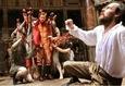 TheatreHD: Доктор Фауст 3