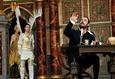 TheatreHD: Доктор Фауст 4