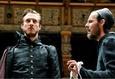 TheatreHD: Доктор Фауст 6
